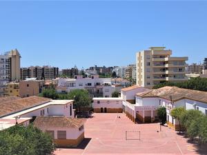 Pisos de compra en Málaga Provincia