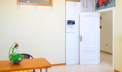 Oficinas en venta en Mijas