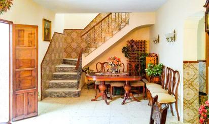 Viviendas en venta en Alhaurín El Grande