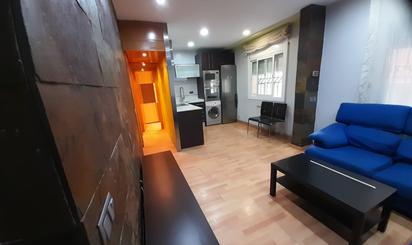 Erdgeschosswohnungen zum verkauf in Cerdanyola del Vallès