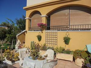 Casas de compra con calefacción en Cartagena