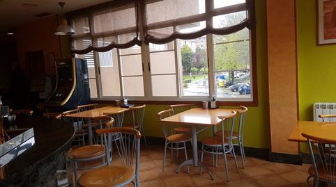 Foto 4 de Local en venta en Teo, A Coruña