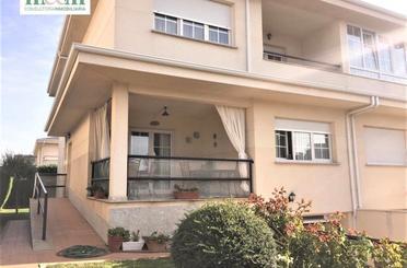 Casa adosada en venta en Santa Marta de Tormes