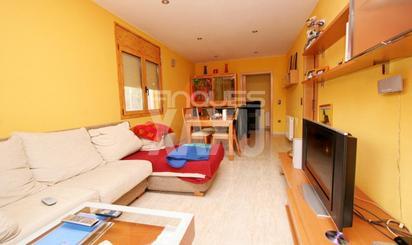 Wohnimmobilien und Häuser zum verkauf in Sant Miquel de Fluvià