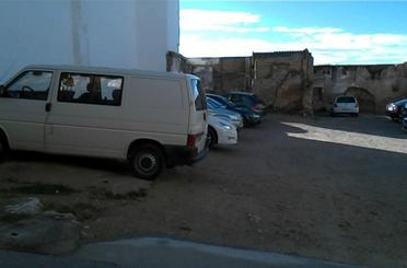 Land for sale in Rute