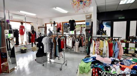 Foto 2 de Local de alquiler en Avenida de la Constitución Adeje ciudad, Santa Cruz de Tenerife