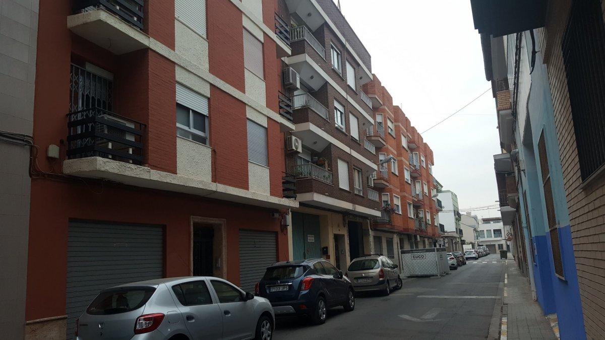 Local Comercial  Massanassa ,divendres. Local en venta Massanassa