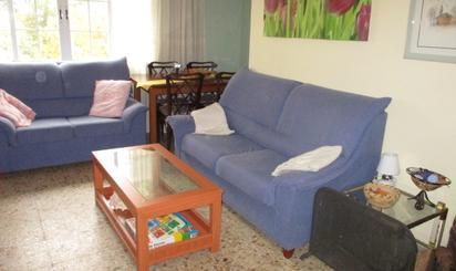 Apartamento de alquiler en Calypo Fado