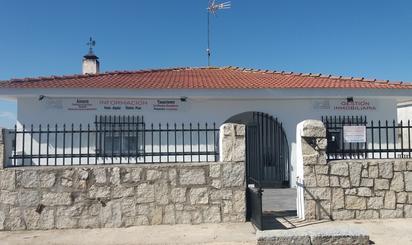 Apartamento de alquiler en Calle de Murcia, Casarrubios del Monte