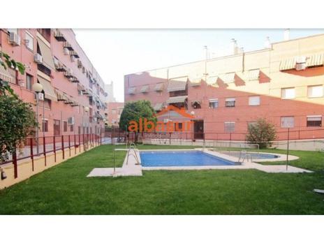 Wohnimmobilien zum verkauf in Sector Sur, Córdoba Capital