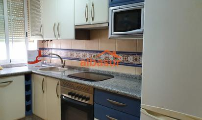 Pisos en venta en Córdoba Provincia