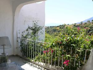 Casas de compra en Marbella