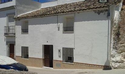 House or chalet for sale in Jón Graneros, El Carpio