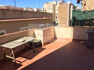 Viviendas En Venta Con Terraza Baratas En Sants Barcelona