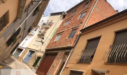 Haus oder Chalet zum verkauf in Maella