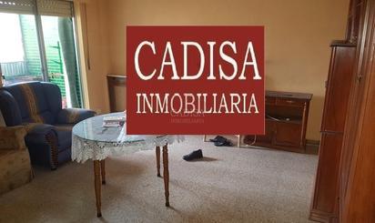 Pisos en venta baratos en Salamanca Capital