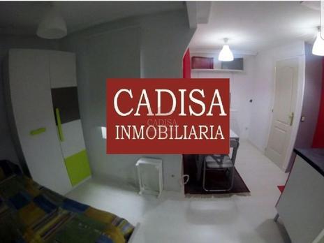 Estudios de alquiler en Salamanca Provincia