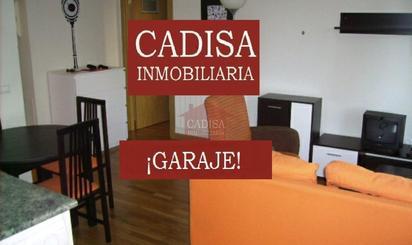 Viviendas y casas de alquiler con ascensor en Santa Marta de Tormes