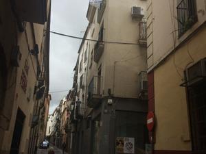 Dúplex de compra en Cáceres Provincia