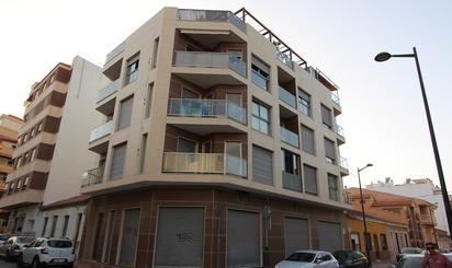 Apartaments en venda a Guardamar del Segura