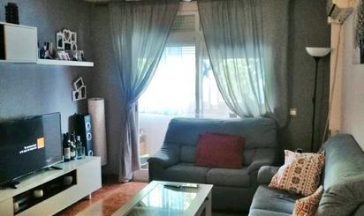Viviendas en venta en Alcalá de Henares