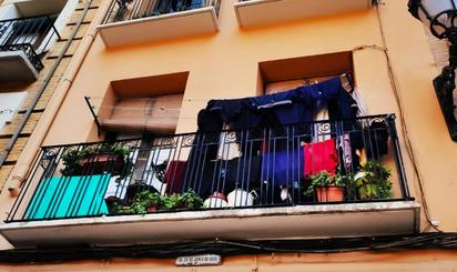 Edificio en venta en Calle San Pablo,  Zaragoza Capital