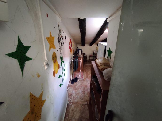 Foto 2 de Loft en Calle San Pablo San Pablo