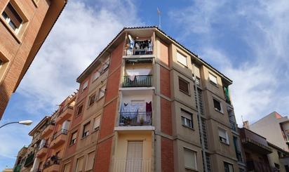 Pisos en venta baratos en Hospital San Juan de Dios, Zaragoza