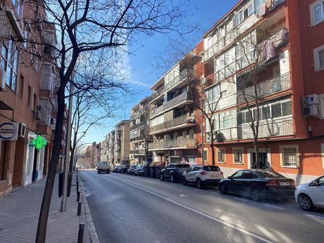 Pisos en venta con calefacción en Carabanchel, Madrid Capital