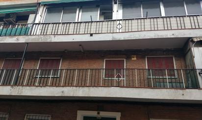 Pisos en venta en Metro Villa de Vallecas, Madrid
