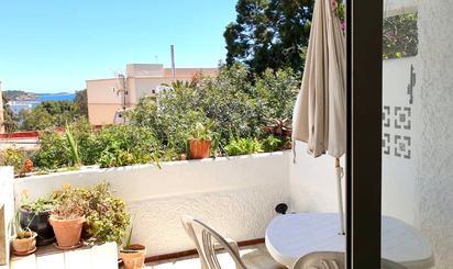 Pisos de alquiler en Ibiza - Eivissa