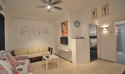 Apartamento en venta en  Melilla Capital