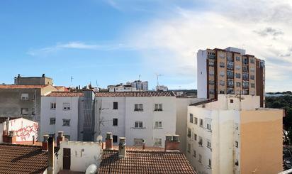 Pisos en venta con ascensor en Hospital San Juan de Dios, Zaragoza