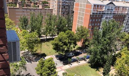 Áticos en venta en Parque Delicias, Zaragoza