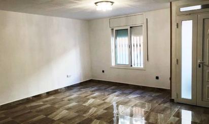 Casa adosada en venta en Rei, Calella