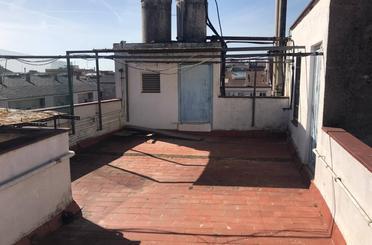 Edificio en venta en Amadeu, Calella