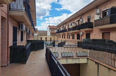 Dúplex en venta en Numancia de la Sagra