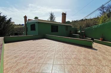 Casa o chalet en venta en Barranquillo de Dios, 37, Santa Brígida