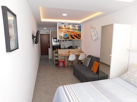 Estudios en venta amueblados baratos en Las Palmas de Gran Canaria
