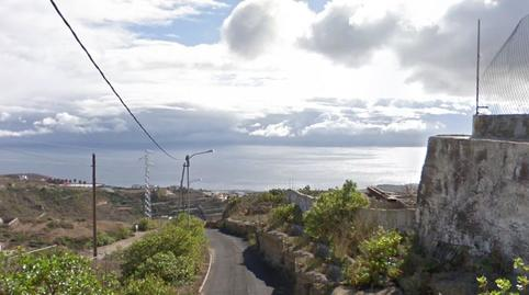 Foto 5 de Finca rústica en venta en Pino Gordo, 7 Fasnia, Santa Cruz de Tenerife