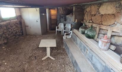 Finca rústica en venta en Pino Gordo, 7, Fasnia