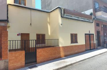 Casa adosada en venta en Voluntad, 28, Las Palmas de Gran Canaria
