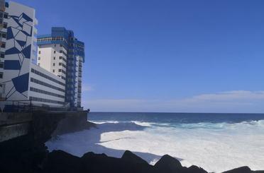 Piso en venta en Mesa del Mar, 136, Guayonje - Mesa del Mar