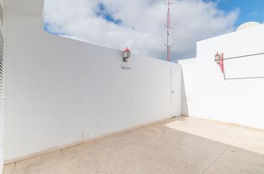Ático en venta en Pérez del Toro, 14, Las Palmas de Gran Canaria