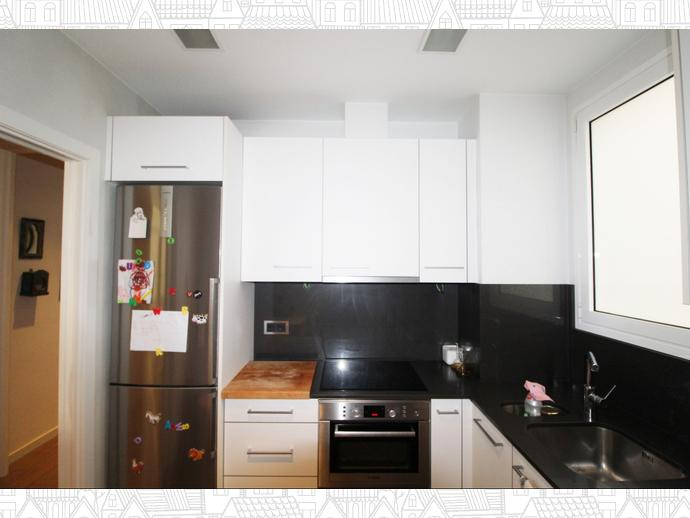 Foto 11 von Wohnung in Strasse Comte Urgell / L'Antiga Esquerra de l'Eixample,  Barcelona Capital