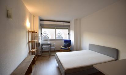 Estudios en venta en Chamberí, Madrid Capital