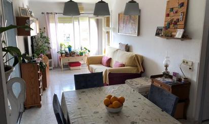 Áticos de alquiler en Sant Boi de Llobregat