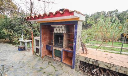 Casa o chalet de alquiler en Niàgara Parc - Ágora Parc