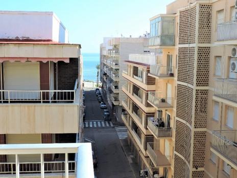 Habitatges en venda a Torrevieja