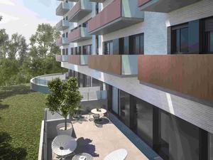 Houses to buy at Tarragona Capital